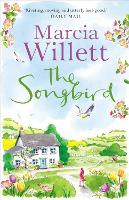 The Songbird (Paperback)