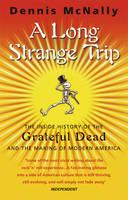 A Long Strange Trip (Paperback)