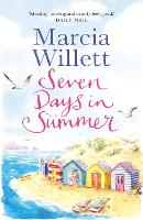 Seven Days in Summer (Paperback)
