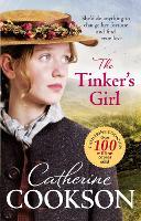 The Tinker's Girl (Paperback)