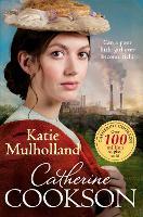 Katie Mulholland's Journey (Paperback)