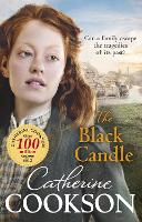 The Black Candle (Paperback)