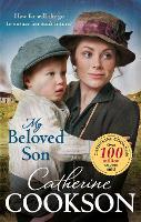 My Beloved Son (Paperback)