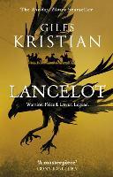 Lancelot (Paperback)