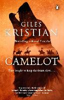 Camelot: The epic new novel from the author of Lancelot (Paperback)