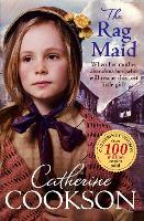 The Rag Maid (Paperback)