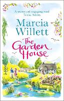 The Garden House: a sweeping story about family and buried secrets set in Devon (Paperback)