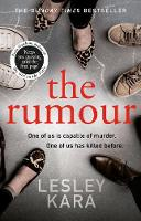 The Rumour (Paperback)