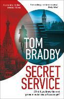 Secret Service (Paperback)
