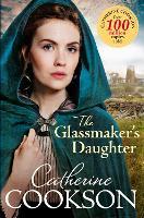 The Glassmaker's Daughter (Paperback)