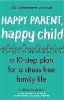 Happy Parent, Happy Child