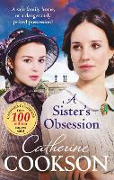 A Sister's Obsession (Paperback)