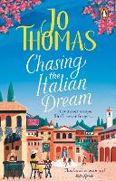 Chasing the Italian Dream (Paperback)