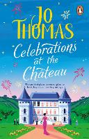 Celebrations at the Chateau (Paperback)