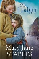 The Lodger (Paperback)