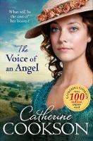 The Voice of an Angel (Paperback)