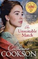 An Unsuitable Match (Paperback)