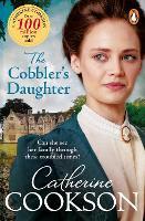 The Cobbler's Daughter (Paperback)
