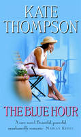 The Blue Hour (Paperback)