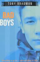 Bad Boys (Paperback)