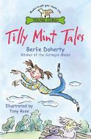 Tilly Mint Tales (Paperback)