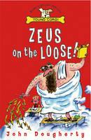 Zeus On The Loose - Zeus (Paperback)