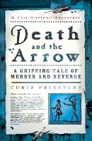 Death And The Arrow - Tom Marlowe (Paperback)