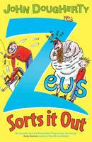 Zeus Sorts it Out - Zeus (Paperback)