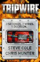 Tripwire - Tripwire (Paperback)