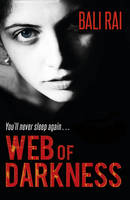 Web of Darkness (Paperback)