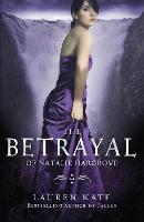 The Betrayal of Natalie Hargrove