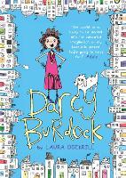 Darcy Burdock (Paperback)