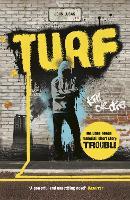 TURF (Paperback)