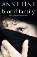 Blood Family
