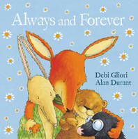 Always and Forever (Paperback)