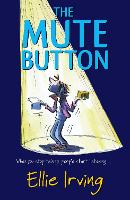 The Mute Button (Paperback)