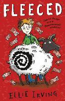 Fleeced (Paperback)