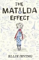 The Matilda Effect (Paperback)