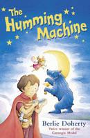 The Humming Machine (Paperback)