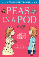 Peas In A Pod (Paperback)