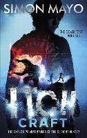 Itchcraft