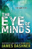 Mortality Doctrine: The Eye of Minds (Paperback)