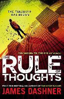 Mortality Doctrine: The Rule Of Thoughts (Paperback)