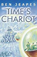 Time's Chariot (Paperback)