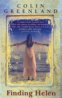 Finding Helen (Paperback)