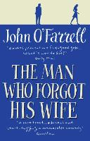 The Man Who Forgot His Wife (Paperback)