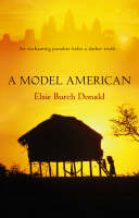 A Model American (Paperback)