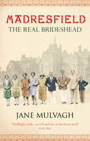 Madresfield: One house, one family, one thousand years (Paperback)