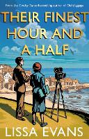 Their Finest Hour and a Half (Paperback)