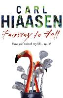 Fairway To Hell (Paperback)